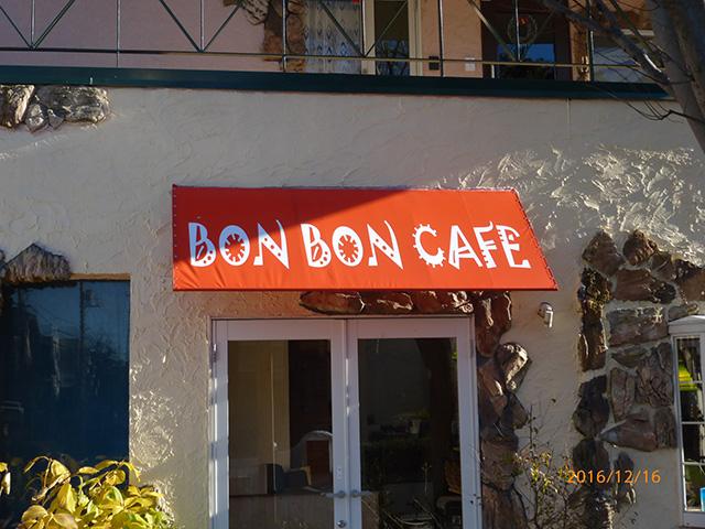 bonboncafe2