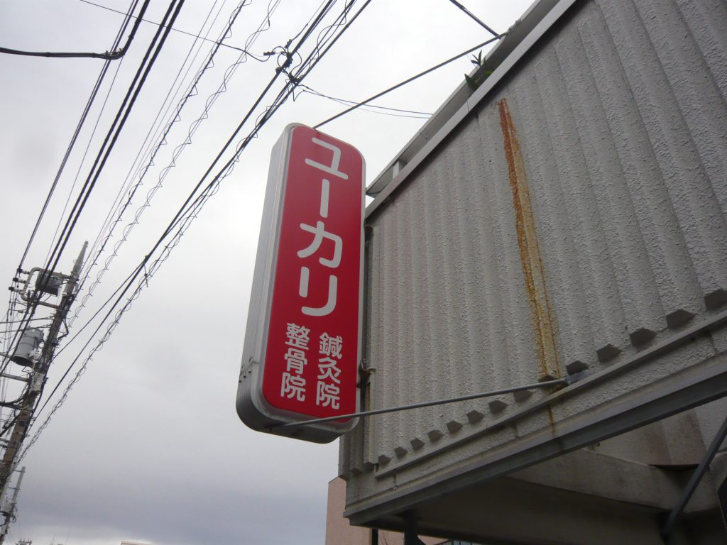 P1180225